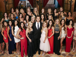 xchris-soules-and-his-women-the-bachelor.jpg.pagespeed.ic.sdgP-ZwaZXdTSjLZdgqd
