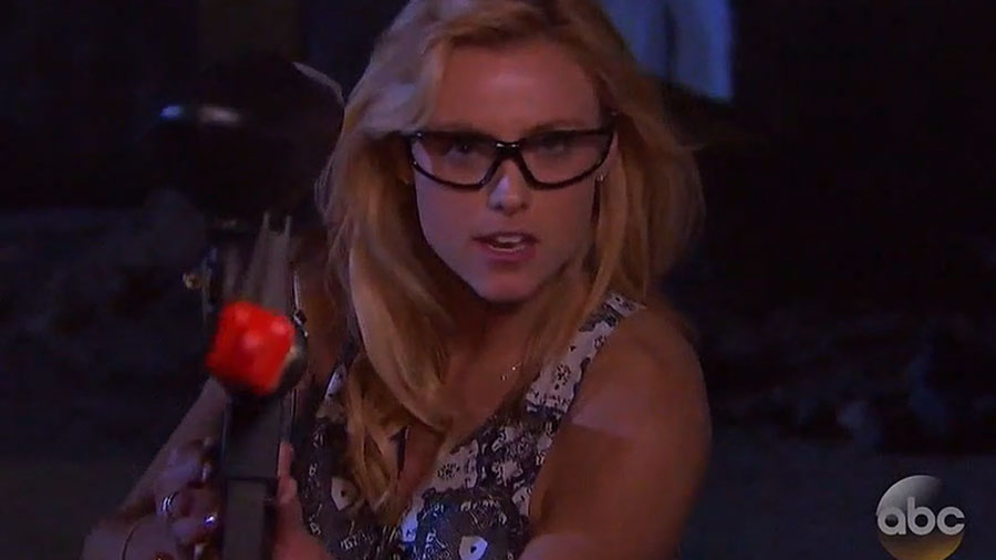 ashley-s-bachelor-paintball